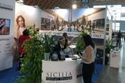 "Lo shopping traina il turismo Sicilia Outlet Village punta al ""sistema integrato"""