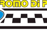 Calendario provvisorio stagione motoristica 2019 sul circuito di Pergusa