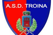 Troina – Turris 2-1 (61′ Adeyemo, 85′ Longo, 94′ Lo Cascio)