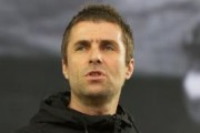 MUSICA, PRONTO IL NUOVO ALBUM DELL'EX OASIS LIAM GALLAGHER