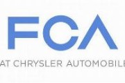 FCA CONFERMA IL PIANO DI INVESTIMENTI DA 5 MILIARDI IN ITALIA