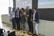 SPORT E TECNOLOGIA, NUOVE OPPORTUNITÀ PER LE START UP