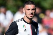 DEMIRAL SI PRESENTA