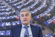 MORTO GIOVANNI BUTTARELLI, GARANTE EUROPEO PER LA PRIVACY