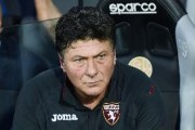 ARRIVA IL WOLVERHAMPTON, MAZZARRI FA APPELLO ALLO
