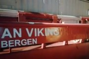 IMMIGRAZIONE: OCEAN VIKING, MSF