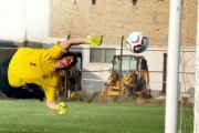 Enna Calcio-Acireale: 0-3 nel test amichevole