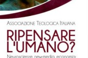 "Teologia: Ati, ad Enna un congresso su neuroscienze, ""new media"" ed economia"