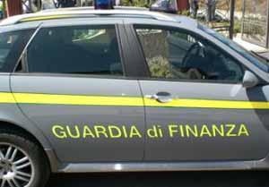 Mafia, auto di lusso sequestrate ad un imprenditore di Troina - video