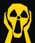 nucleare_