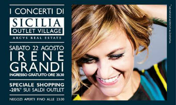 sicilia outlet village irene_grandi
