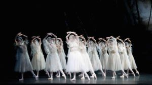 Giselle_royal opera house