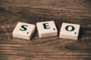 Web marketing: l'importanza delle web app e della SEO