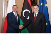 Migration, Malta insists on the protection of borders