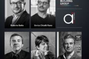 Imprese, al via alleanza Aida Partners e Libera Brand Building Group