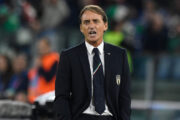 "Mancini sicuro ""Vinceremo noi la Nations League"""